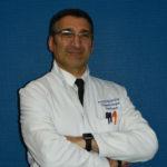 Scientific board - Dr Alain Tchurukdichian