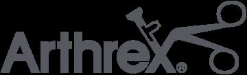 arthrex_logo_fhs